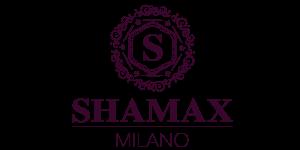 Shamax Milano Logo